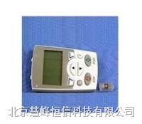 AC-POW-4 MD ABB变频器备件 AC-POW-4 MD 原装进口 专业销售