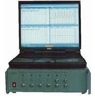 AWA6290A噪聲振動分析儀 AWA6290A