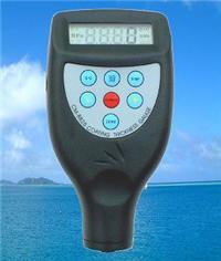涂層測厚儀CM-8825 CM-8825