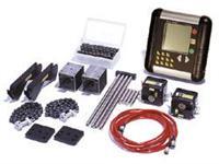 激光网上博狗体育网址D505 Easy-laser D505