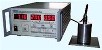 DAC-IR-2C直读式硅钢片铁损测试仪 DAC-IR-2C