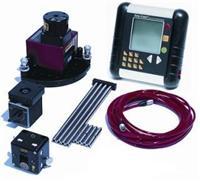 瑞典加強型激光測平儀 Easy-laserW402 W402