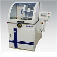 半自動切割機 LDQ-350