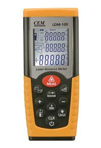 LDM-100激光測距儀 LDM-100