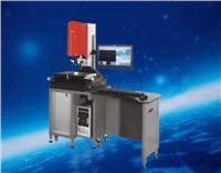 easson影像测量仪 EV2515 EV3020 EV4030 SP4030CNC
