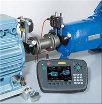 多功能激光对中仪E530 Easy-Laser E530
