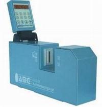 奧美加激光測徑儀 LGD-25