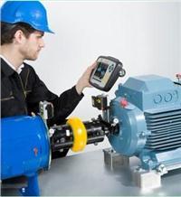 瑞典easylaser  E705激光对中仪技术指标
