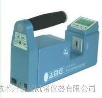 成都奧美加手提式激光測徑儀LGP-05 LGP-05