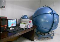 LED光色电综合测试仪 8000