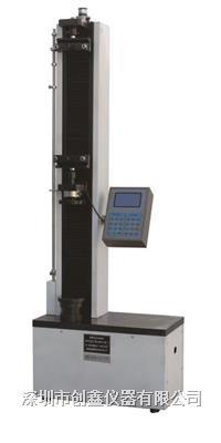 数显式拉力试验机 LCX-300A