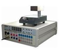 CX-QWA-5感应式晶振测试仪 CX-QWA-5