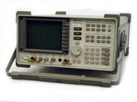 HP8560A频谱分析仪 HP8560A