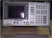 HP8596E频谱分析仪 HP8596E