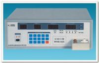 MOS Transistor Selector 9610