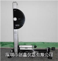 CX-TF06A弹簧冲击器能量校正装置