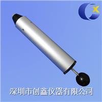 CX-T06万用可调弹簧冲击锤 CX-T06