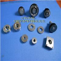 IEC60061灯头量规 E系列