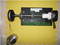 灯座扭力试验装置 CX-NJ36