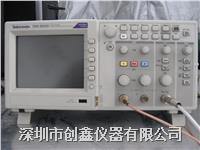TDS2022C示波器 TDS2022C