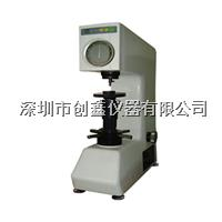 CX-150DT电动洛氏硬度计 CX-150DT