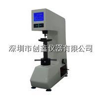 CX-150数显洛氏硬度计 CX-150