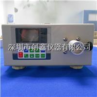 CX-339数显灯头扭矩测试仪 CX-339数显灯头扭矩测试仪