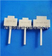 IEC60320/GB17465连接器试验量规 IEC60320/GB17465