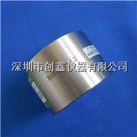 DIN-VDE0620-1-49440-L2 对IPX4插座的测试量规 DIN-VDE0620-1-49440-L2