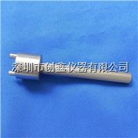 GB1002图18量规- 10A单相两极双用圆插部分止规 GB1002-18-10A