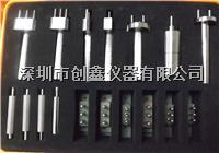 意大利CEI23-50标准插座插座量规