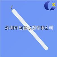 IEC61032图12试具 LCX-18