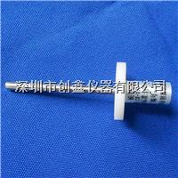 IEC61032图8试具12号试验探棒 CX-12