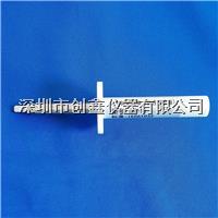 IEC61032图7钢性试验指