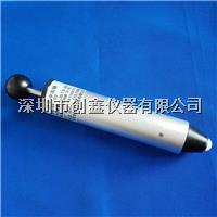 创鑫0.35J弹簧冲击锤 CX-T06