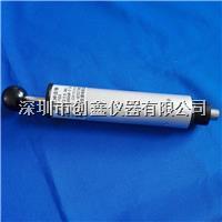 2J弹簧冲击锤 CX-T20