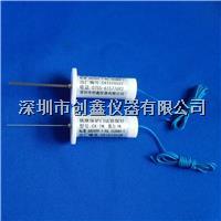 IEC60884标准插头插座量具 IEC-60884