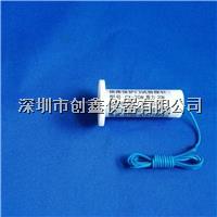 IEC60884标准插头插座量具