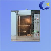 CX-Z18针焰试验仪 CX-Z18