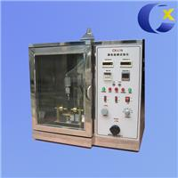 CX-L19漏电起痕试验仪 CX-L19