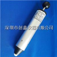IK06碰撞等级试验装置|1J弹簧冲击器 CX-IK06