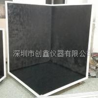 热水器温升测试角 CX-W120