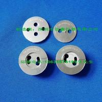 GB 20550-2013荧光灯用辉光启动器量规 GB 20550-2013