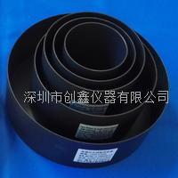 GB4706.14灶头试验用容器|标准测试低碳钢锅|灶台测试钢锅 GB4706.14图104