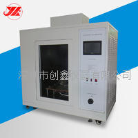 PLC控制灼热丝试验仪 CX-S17A