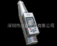 CX-225W 一体式数显语音回弹仪 CX-225W