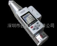 CX-225W+ 一体式数显语音回弹仪 CX-225W+