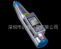CX-75V数显砖回弹仪
