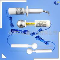 IEC60598标准试验探棒,GB7000标准试验探棒制造商