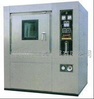 IPX56防尘试验箱 砂尘试验箱 CX-F56